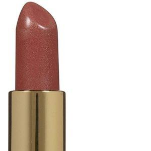 3 Revlon Super Lustrous Lipstick - Demure